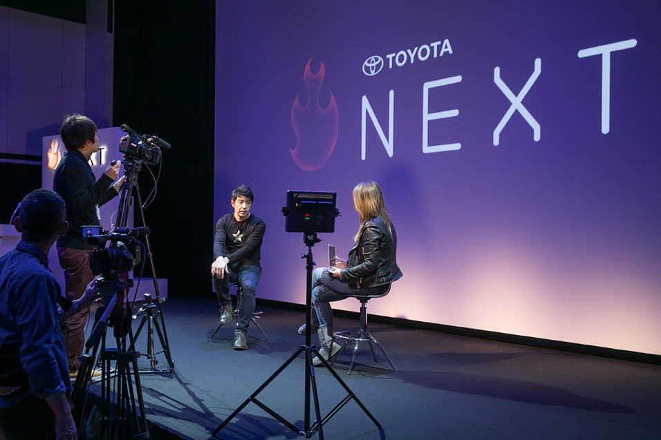 07_Toyota_Next_press_conference02