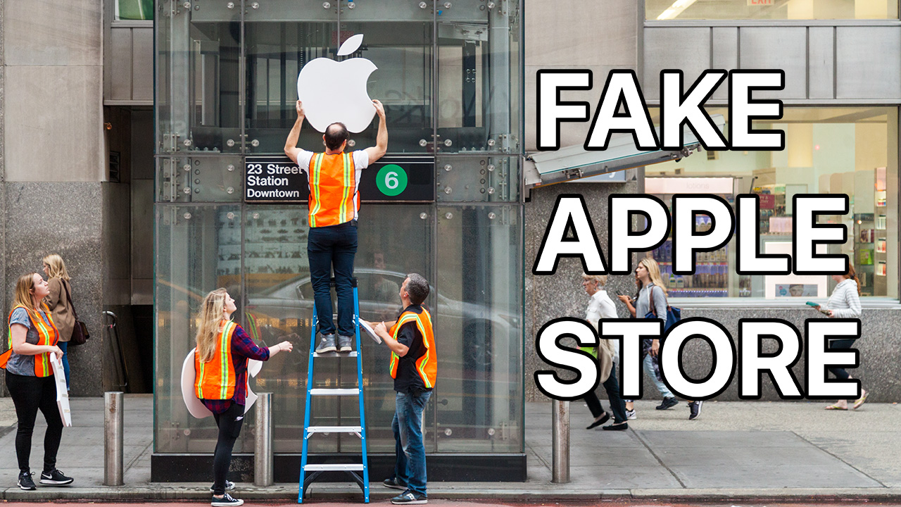fake_apple_store-thumbnail-0983-20171030a