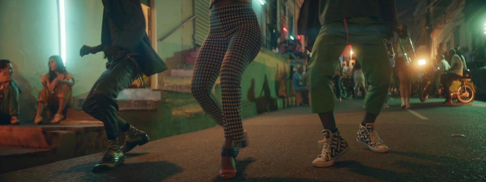 DanceFloor_Frame5