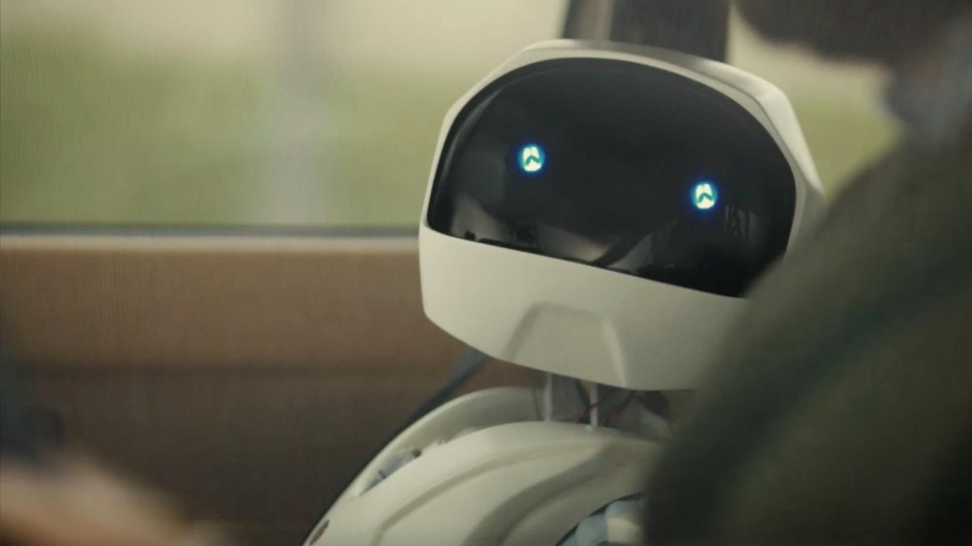 FrameRobot3